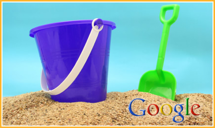 Minimizing the Effects of the Google Sandbox